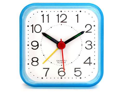 alarm clock stock photo freeimagescom