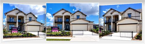 Armadillo Homes Floor Plans why would you want to live in saddle creek ranch