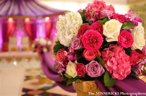 indian wedding flower decoration photos dallas indian wedding by the minnericks photographers maharani weddings