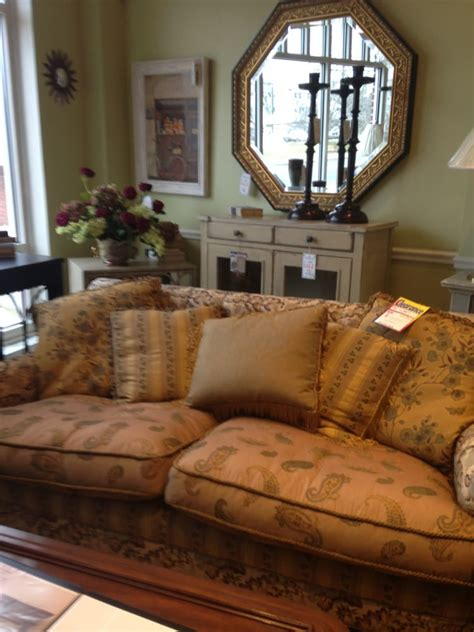 ct home interiors connecticut home interiors dise 241 o de interiores 830 farmington ave west hartford ct