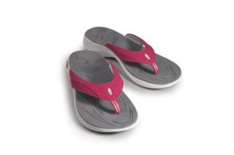most comfortable flip flops with arch support rainbow flip flops for women on popscreen