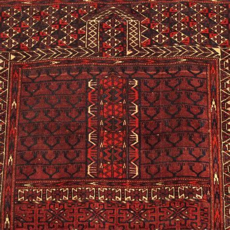 tappeti turcomanni tappeto turcomanno antico tekke engsi hachlu carpetbroker