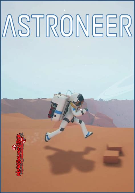 astroneer pc game free download astroneer download free full version pc game torrent