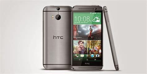 Baterai Htc M8 spesifikasi dan fitur htc one m8 dengan duo cpu snapdragon 801 media info