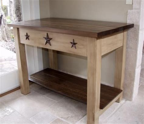 kitchen island or table kitchen island or cactus table do it yourself home