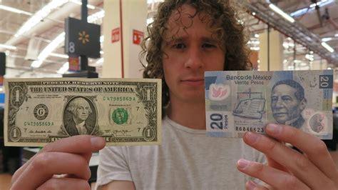 imagenes reflexivas sobre el dinero dinero m 201 xico vs usa 191 qu 233 podemos comprar youtube