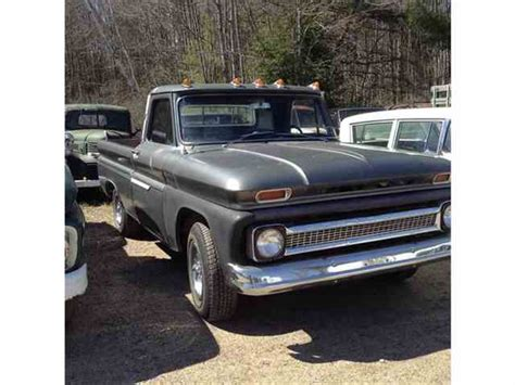 chevrolet c10 classifieds classifieds for 1964 chevrolet c10 4 available
