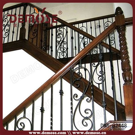 Antique Stairs Design Antique Wood Stair Wrought Iron Railing Buy Antique Wood Stair Wrought Iron Railing Antique