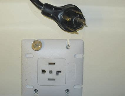 project source 3 prong change a 3 prong electric dryer cord to a 4 prong cord