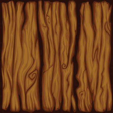 Wood Texture by Desenhos Animados Do Vetor Placa De Madeira Textura
