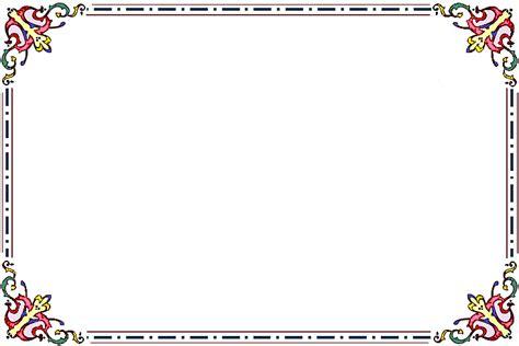 Gamis Meli contoh gambar bunga yang mudah ditiru gamis murni