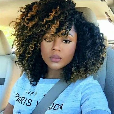 crochet natural hairstyles best 25 crochet braids ideas on pinterest crochet weave