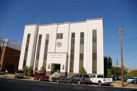 Dallas Co Court Records Dallas County Us Courthouses
