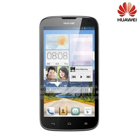 celular libre huawei g610 negro alkosto tienda