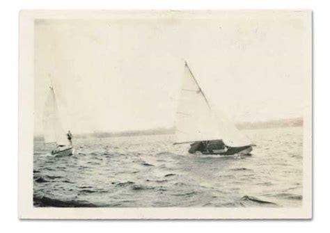 row your boat latin rbc history