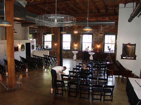 Sqwires Restaurant & Annex   St. Louis, MO Wedding Venue