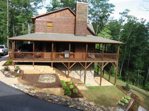 cozy cabin getaway with spectacular homeaway hiawassee
