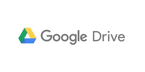 googlr dive drive