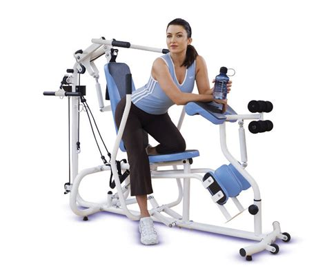 home resistance equipment 28 images fitness equipment