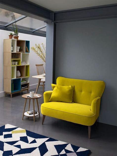 desain sofa kecil ruang tamu minimalis ruang tamu minimalis   perabot rumah interior
