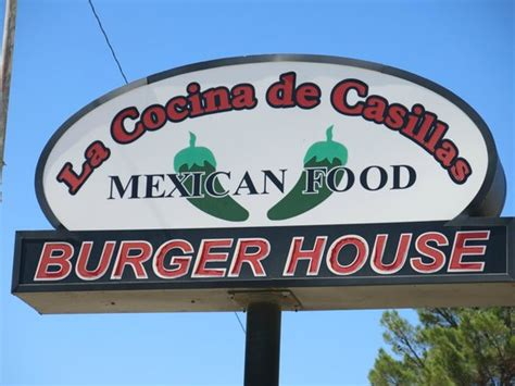 Burger House by Burger House Miami Restaurant Reviews Phone Number