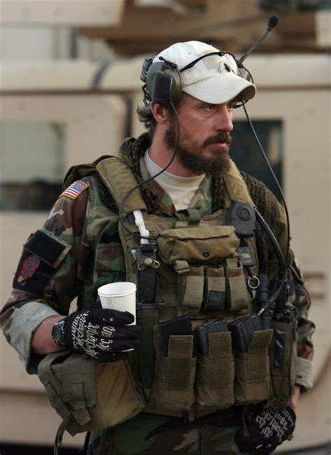 special operator gear 39 best images about tactical vests on vests