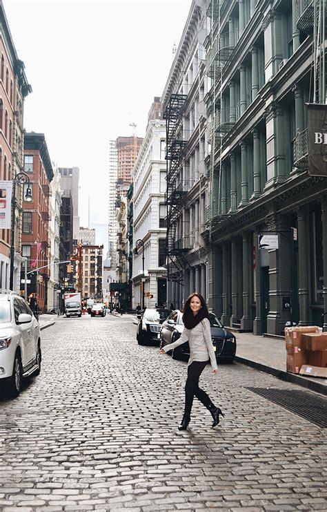 Is Home Design And Decor Shopping Legit new york new york erika brechtel