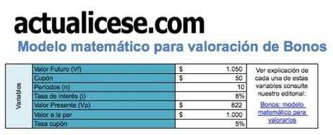formulario 110 de renta 2015 en excel formato anexo 1732 2015 newhairstylesformen2014 com