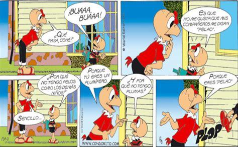 imagenes comicas para descargar descargar condorito para coleccionistas 1955 2009 cbr