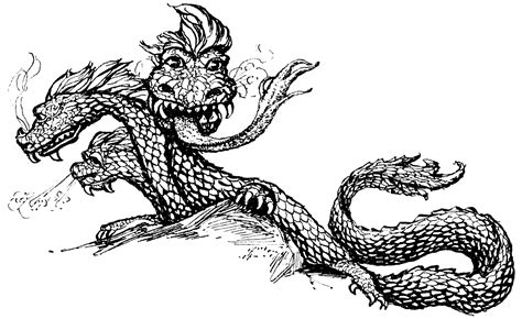 file dragon psf png wikimedia commons