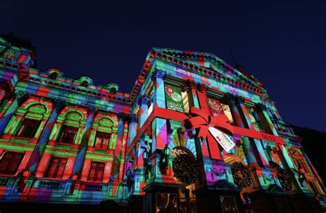 best lights in melbourne light display melbourne 28 images where to see best