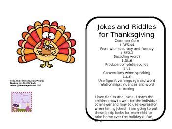 printable thanksgiving jokes and riddles pin by valerie graffein on therapy ideas pinterest