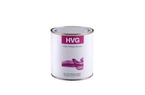 high voltage grease hvg500g electrolube hvg high voltage grease matedex