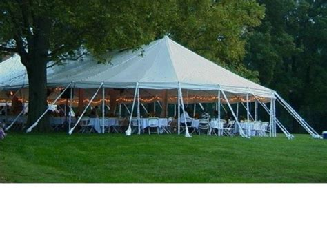 tent awnings for sale miami missionary tent party tents for sale commercial