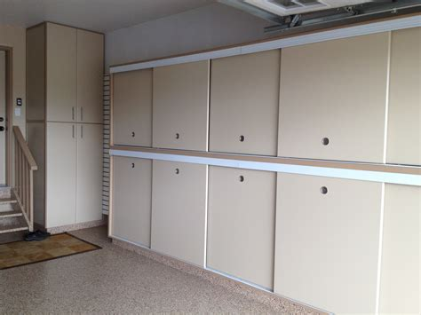 How To Build Storage Cabinets With Doors Garage Storage Cabinets Sliding Doors Storage Cabinet