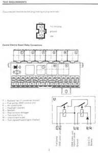 porsche 1984 944 wiring diagram clock get free image about wiring diagram