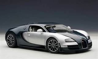 And White Bugatti White And Black Bugatti Veyron Wallpaper Image 136