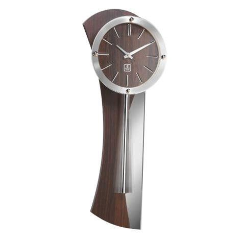 weird wall clocks weird clocks webnuggetz com