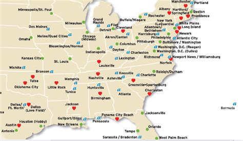 map of usa airports all of us airports map pictures to pin on