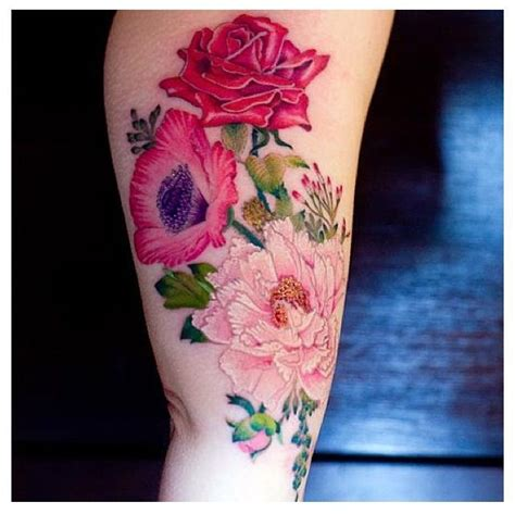 shade work no outline tattoo 25 best ideas about no outline on