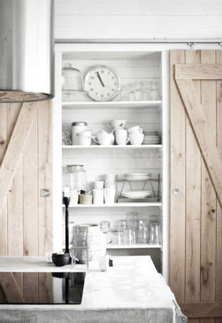 Barn Doors For Pantry Character Barn Doors For Doors Straighten Out Pantry Wall And Add These Doors Across From