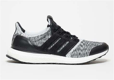 Adidas Consortium X The Social Status X Sneakersntuff Ultra Boost Sneakersnstuff Social Status Ultra Boost Global Release