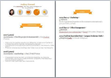 Exemple Lettre De Motivation Couvreur Zingueur Exemple Cv Tapissier D Ameublement Cv Anonyme