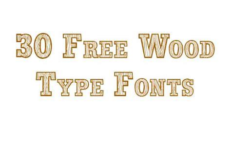 wood pattern font wood font letters www imgkid com the image kid has it