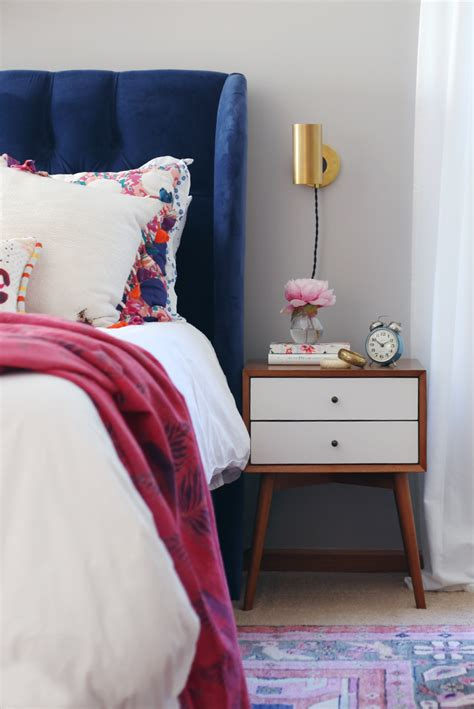 modern bohemian bedroom 25 exles of bohemian home d 233 cor