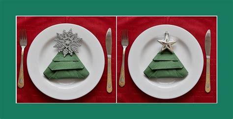 Weihnachtsdeko Zum Selber Basteln 5708 by Weihnachtsdeko