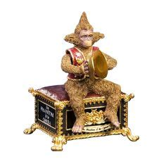 1000+ images about music boxes on pinterest | music boxes