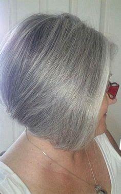 cnn reporter side gray hair dyed cnn programs anchors reporters ashleigh banfield