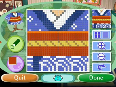Animal Crossing Design Vorlagen Flagge Die 25 Besten Ideen Zu Animal Crossing Frisuren Auf Animal Crossing Animal