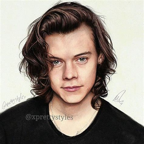 harry styles biography shqip 17 best ideas about harry styles bio on pinterest harry